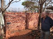 Vereador destina R$350  mil para ampliar prédio da APAE São Carlos