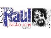 Dia do rock terá mais de 10 horas de Raul Seixas em São Carlos