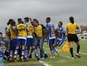 São Carlos FC confirma participação na Segunda Divisão do Paulista