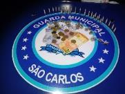 Guarda Municipal prende rapaz com drogas e dinheiro no Santa Felícia