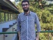 Ex-aluno da USP São Carlos ganha prêmio pela melhor tese de doutorado em matemática do Brasil