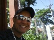 Morre assaltante que tentou matar ex-policial militar
