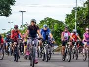 São Carlos terá passeio ciclístico de conscientização sobre esclerose múltipla
