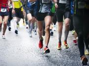 Meia Maratona de Água Vermelha-Santa Eudóxia será no domingo