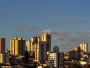 Sem previsão de chuva, tempo seco segue firme em São Carlos