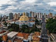 """Inscrições para o curso internacional """"Água, Saneamento e Saúde"""" são abertas em São Carlos"""