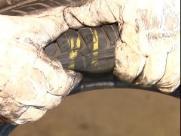 Buracos provocam crescimento na venda de pneus em São Carlos