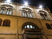 São Carlos não terá representantes negros na Câmara Municipal