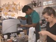14 empresas foram abertas por dia em São Carlos no 1º trimestre