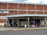 Idoso de 98 anos engole dentadura e aguarda cirurgia em São Carlos