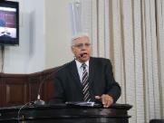 Vereador pede que prefeitura pague dívida milionária com a Santa Casa
