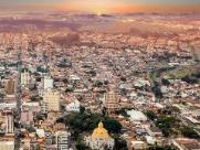 Podcast: Ouça o que foi destaque em São Carlos nesta segunda-feira (14)