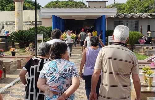 Foto: ACidade ON São Carlos - Foto: ACidade ON - São Carlos