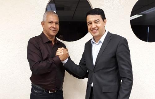 ACidade ON - São Carlos - São Carlos recebe verba de R$200 mil para a compra de veículos para a área de Saúde