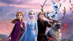 Frozen II e Star Wars seguem nos cinemas; veja programação