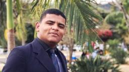 Jovem morre esmagado por trator em empresa de São Carlos