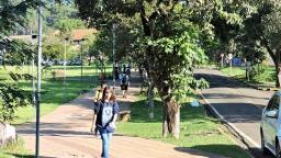 UFSCar realiza I Semana da Linguística de 2 a 6 de novembro
