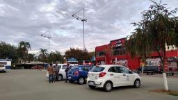 COVID-19: Força Tarefa fiscaliza comércio em São Carlos