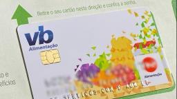 Alunos da rede municipal devem receber vale de R$ 50 na próxima semana