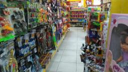 Comércio de São Carlos vai abrir no Dia das Crianças