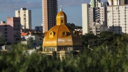 Especialista fala sobre os desafios do próximo governo em São Carlos