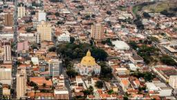 São Carlos é a 26ª cidade mais cara para se viver no Brasil