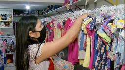 Dia das Crianças deve gerar contratações temporárias em São Carlos