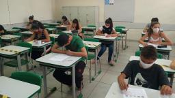 São Carlos passa a ter oito escolas estaduais integrais em 2021