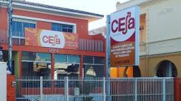 CEJA está com inscrições abertas para creche período integral