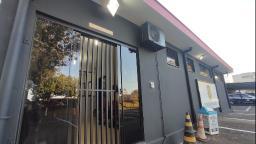 Dupla armada rouba R$ 54 mil de vendedor de sucatas