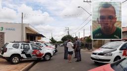 Suspeito de atropelar PM morre em troca de tiros no Planalto Verde