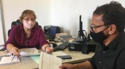 São Carlos tem três propostas para retorno às aulas da rede municipal