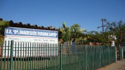 Escolas de São Carlos passarão a ter ensino integral em 2020
