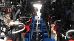 Volkswagen de São Carlos abre as portas e apresenta inovações