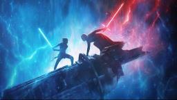 Pré-estreia de Star Wars movimenta bilheterias em São Carlos