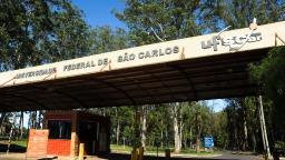 UFSCar prevê corte de R$ 11 milhões no orçamento de 2021