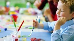 Cartilha indica atividades para crianças com deficiências motoras