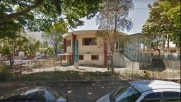Biblioteca de São Carlos fecha após caso de Covid-19 em servidora