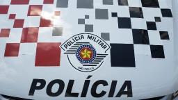 Homem é encontrado morto a tiros no San Martin