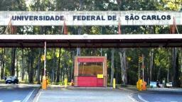 Cursinho comunitário da UFSCar abre 355 vagas para próximo ano