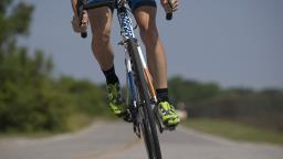 Iguatemi São Carlos realiza mais um encontro de ciclistas