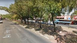 Briga de trânsito termina em agressão entre jovem e idoso em São Carlos
