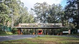 UFSCar abre inscrições para mestrado em Engenharia Mecânica