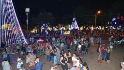 Prefeitura de Ribeirão Bonito suspende shows de final de ano