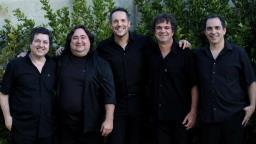 Doce Veneno realiza show gratuito com flashback, pop e rock