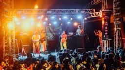 Com pandemia, Sonora Festival realiza 4ª edição online