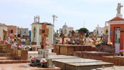 Confira os falecimentos desta quinta-feira em Campinas