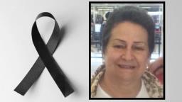 Morre aos 71 anos Sonia Maria Reis Machado Toledo Piza