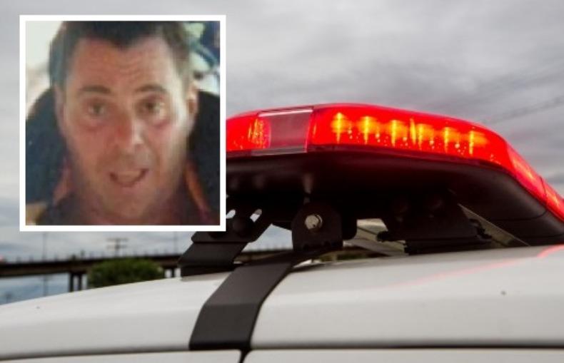 Ex Policial Acusado De Sequestrar Enteado De Marcola E Preso Em