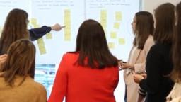 Empresa de tecnologia abre 10 vagas de estágio em Campinas